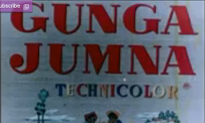 Colour films in Hindi-Urdu - Indpaedia