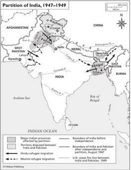 Image Result For India States And