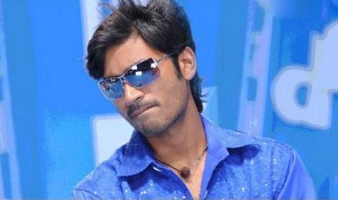 Scheduled caste talents in Indian cinema - Indpaedia