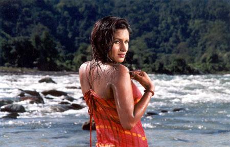 Assamese cinema - Indpaedia