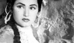 noor jehan urdu songs
