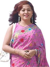 Assamese adult film — img 7