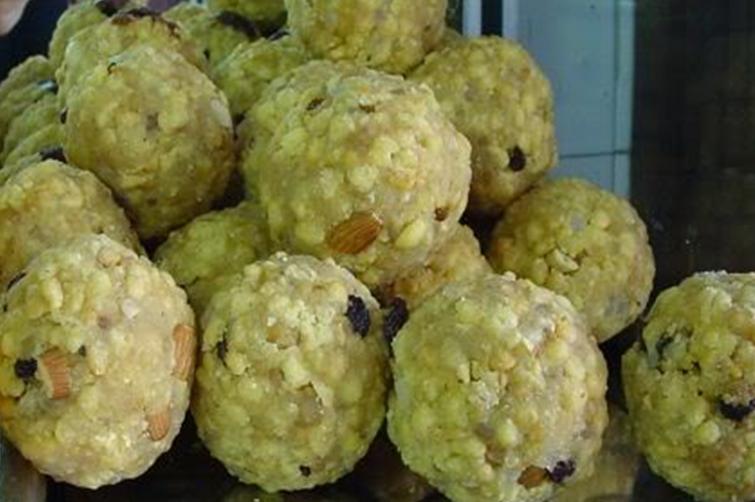 Venkateswara tirupati balaji in andhra pradesh cuisine for Andhra pradesh cuisine
