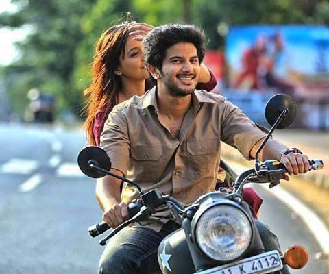 Neelakasham Pacha Kadal Chuvanna BhoomiNeelakasham Pachakadal Chuvanna Bhoomi Only Bikes
