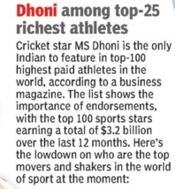 File:Dhoni in the richlist.jpg