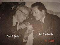 6c77b3db645 Mizoram  A brief chronology (1946-1997) - Indpaedia