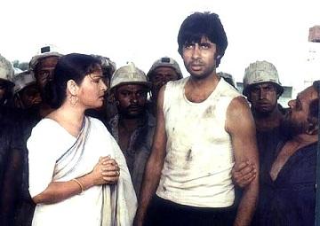 Amitabh Bachchan - Indpaedia