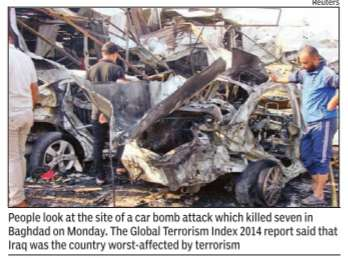 Terrorism in Indian and the world .jpg