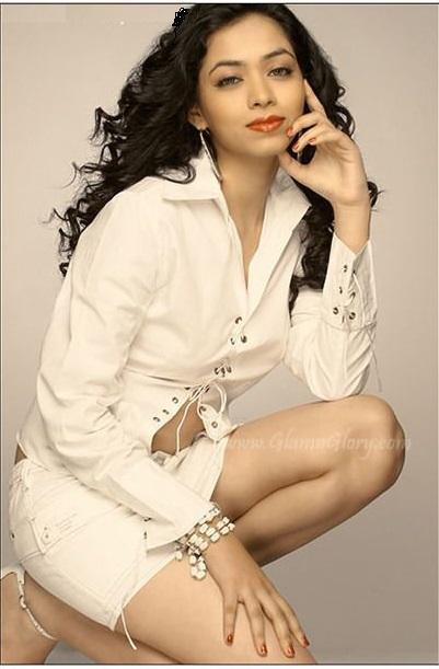 Private lives of Indian (Mumbai) stars - Indpaedia