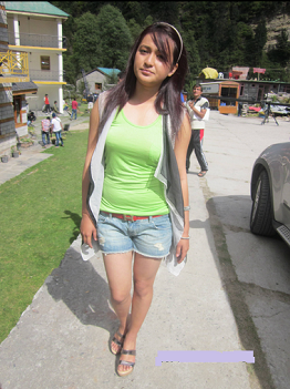 bala hijam nepali versionbala hijam facebook, bala hijam biography, bala hijam instagram, bala hijam wiki, bala hijam 2015, bala hijam official facebook, bala hijam movies, bala hijam new album, bala hijam new song, bala hijam height and weight, bala hijam new photo, bala hijam in hindi movie, bala hijam bio data, bala hijam hd wallpaper, bala hijam hindi song, bala hijam in zindagi, bala hijam nepali version, bala hijam smule, bala hijam songs, bala hijam hindi film