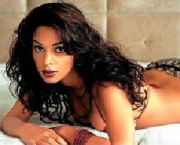 mallika sherawat film