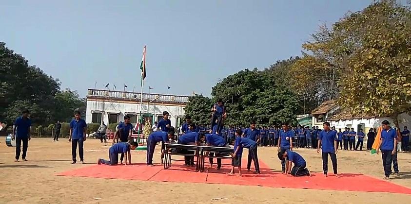 The best schools of India: 2017 - Indpaedia